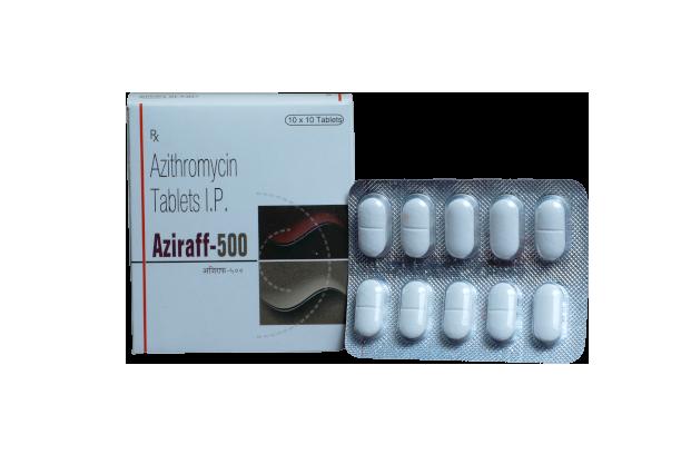 Aziraff-500