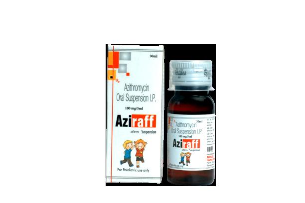 Aziraff