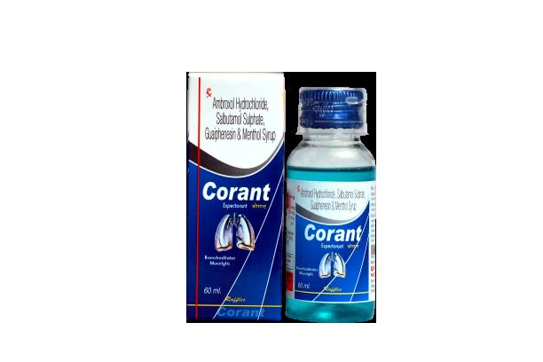 Corant