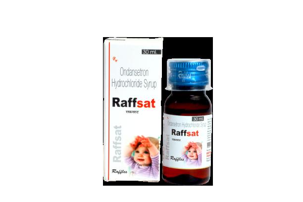 Raffsat