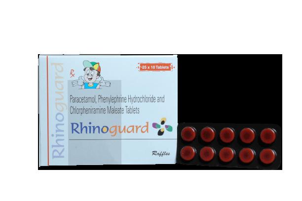 Rhinoguard
